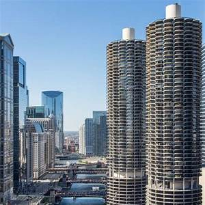 Pocket Guide To Chicago Architecture Idioma Ingls