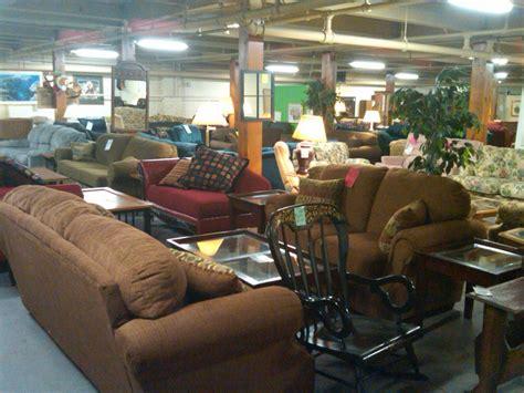 new furniture stores lincoln ne enstructive