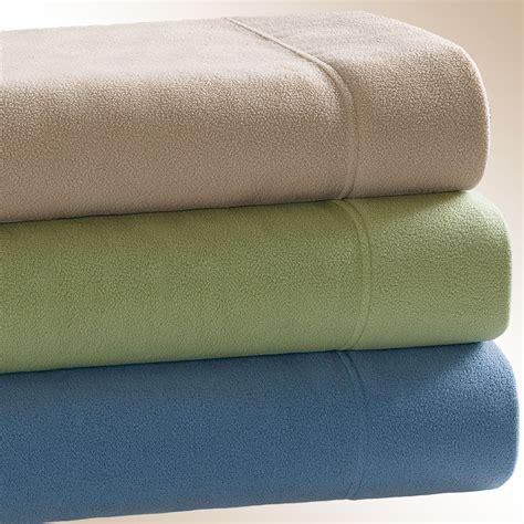 gsm micro fleece sheet sets