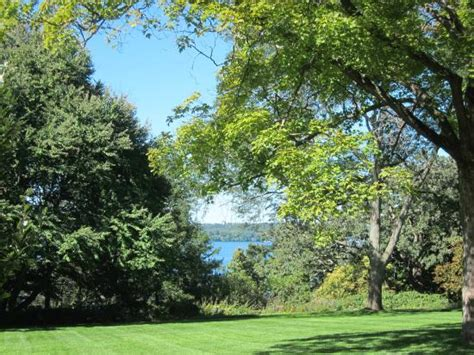 Lake Geneva Boat Tours Black Point by Beautiful Gardens Picture Of Black Point Estate Lake