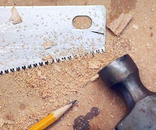 excellent resource  beginner woodworkers woodworking