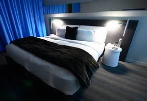 Welche Farbe Passt Zu Braun Möbel : farbkombi weis beige schwarz wohnzimmer ~ Markanthonyermac.com Haus und Dekorationen