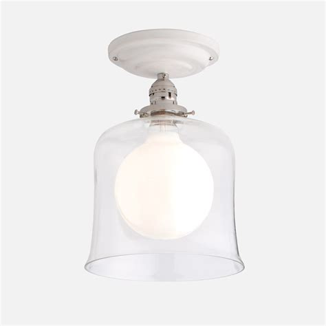 Electric Kitchen Ceiling Lights by Our Fixtures And Shades Are Handcrafted To Match The