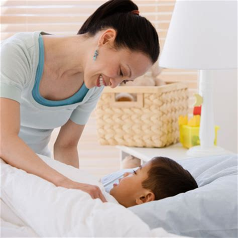 24747 when to put baby in toddler bed 9 tips for managing as a what to expect