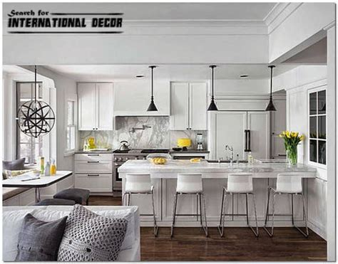 dining room and kitchen combined ideas top tips to design living room with kitchenette