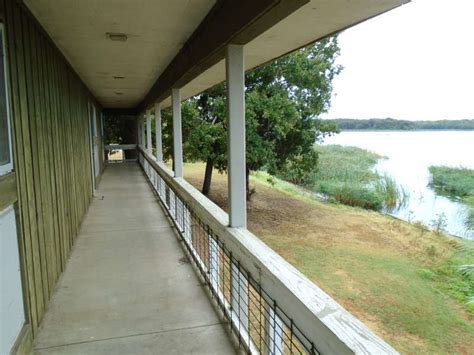 fairfield lake state park group dining hall texas parks wildlife department