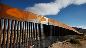 Trump Wall Bidders Fear Safety at Site - The Daily Beast