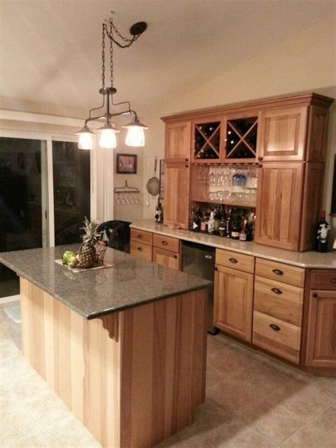 images   rid   formal dining room