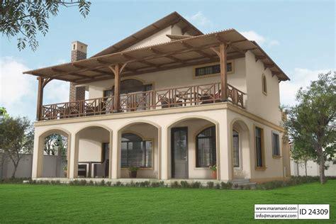 brs modern contemporary house plan id  designs