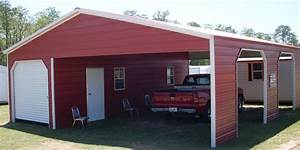catapult steel buildings call for quote 866 332 9887 With custom built metal buildings