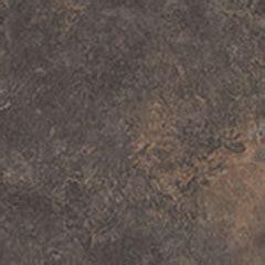 nevamar countertops laminate countertops pionite nevamar hartson kennedy