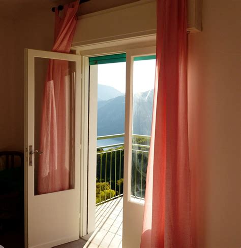 installing curtain tracks for you acs window treatments