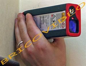 Télémètre Laser Prix : conseils pour choisir un t l m tre laser avis conseils ~ Edinachiropracticcenter.com Idées de Décoration