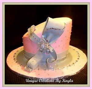 Les 29 Meilleures Images Du Tableau Hat Shaped Cakes Sur