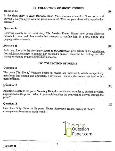 16464 resume templates free literature paper