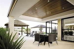 Best outdoor ceiling lights ideas on porch