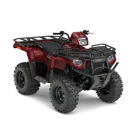 atv rack accessories tough rack rear by polaris 174 cheap cycle parts
