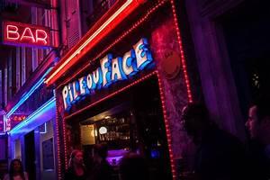 Bar A Pute : les meilleurs caf s concerts time out paris ~ Maxctalentgroup.com Avis de Voitures