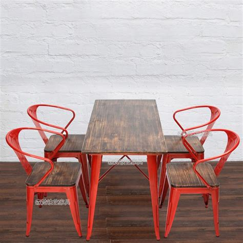 Small Outside Table And Chairs by 25 Best Ideas About Restaurant Tables And Chairs On