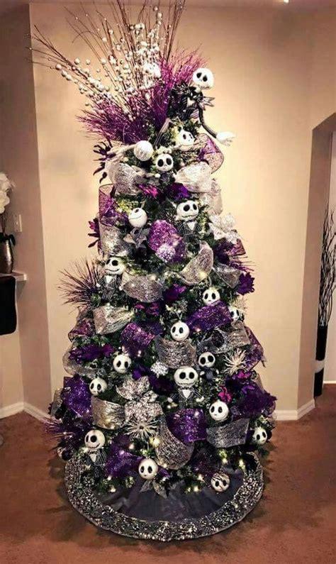 nightmare  christmas decorations christmas