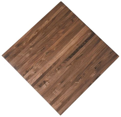 Walnut Butcher Block Original