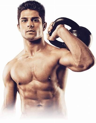 Fitness Gym Hard Train Weight Why Slider