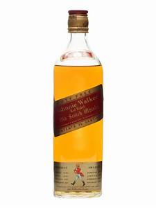 Johnnie walker whisky price comparison results