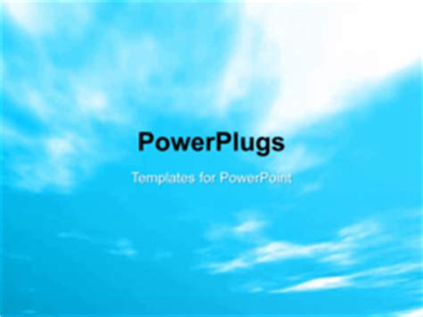 Powerplugs Templates For Powerpoint by Powerpoint Template Free Trial Version