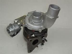 Turbo Laguna 2 : turbo renault laguna ii 1 9 dci moins cher remplacer s 39 il l che ~ Medecine-chirurgie-esthetiques.com Avis de Voitures