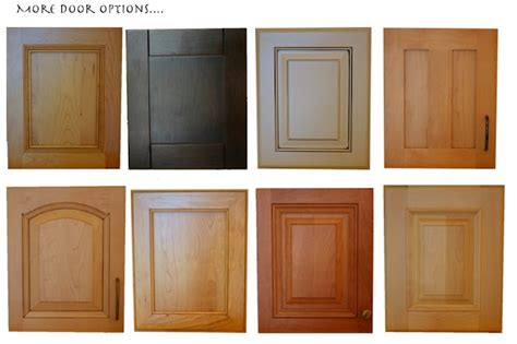 different types of kitchen cabinet doors cabinet door types loxley pinterest