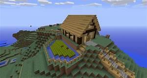Tekkit House By ERko V 01 Minecraft Project