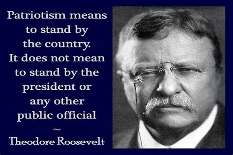famous american quotes  patriotism quotesgram