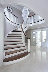 Lampen Flur Treppenhaus : sweet design lampe treppenhaus beleuchtung flur und good wand h he led f r hohes ~ Sanjose-hotels-ca.com Haus und Dekorationen