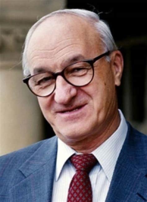 albert bandura biography life  american psychologist