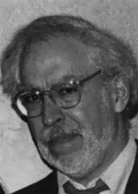 donald schon biography philosophy reflective