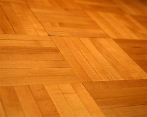 Teinter ou peindre un parquet astuces deco for Teinter un parquet