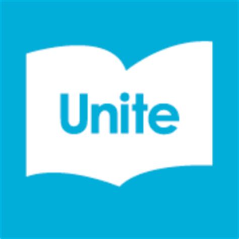 Unite for Literacy (@Unite4Literacy) | Twitter