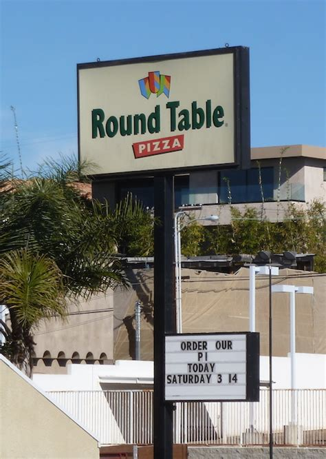 round table trinity parkway round table pi brokeasshome com
