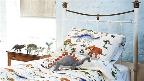 Dinosaur Bedroom by 4 Ways To Create A Dinosaur Themed Bedroom Dulux