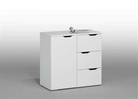 bureau moderne ikea ikea petit bureau best brusali bureau dangle ikea se