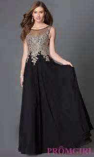 outlet designer dresses prom dresses dresses evening gowns dq 9191p