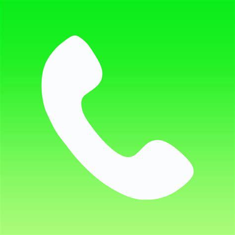 iphone calling app skype iphone 4 auto design tech