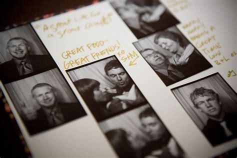diy wedding guest book ideas smartbrideboutique com