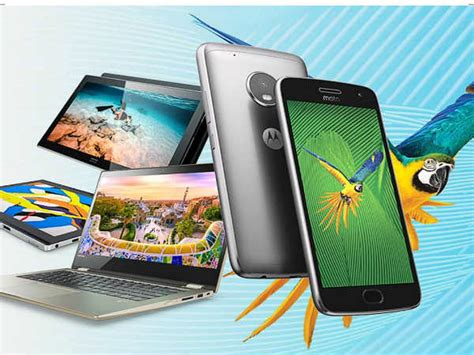 the best smartphones of 2017 so far stuff top 20 smartphones announced at mwc 2017 nokia 6 lg g6