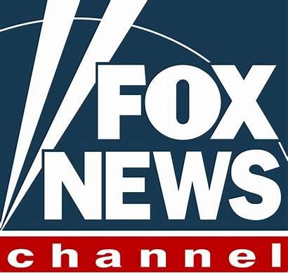 Fox Lgbt Trump Log Svg Channel Cabin