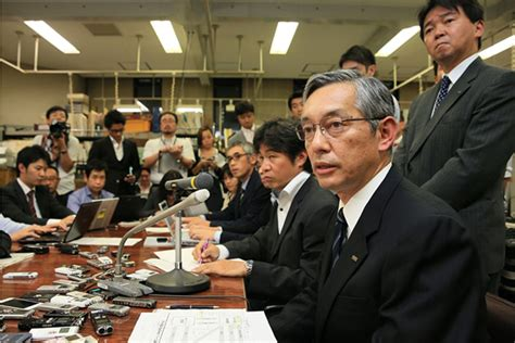 japan attacks yakuza crime syndicates  banking system