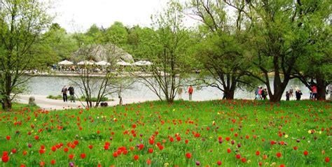 Britzer Garten Kommende Veranstaltungen by Britzer Seeterrassen At Britzer Garten Garden Breakfast