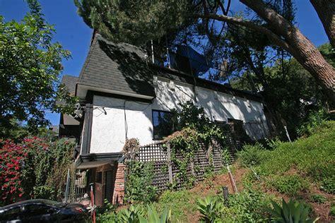 ipernity frank zappa house   rons log