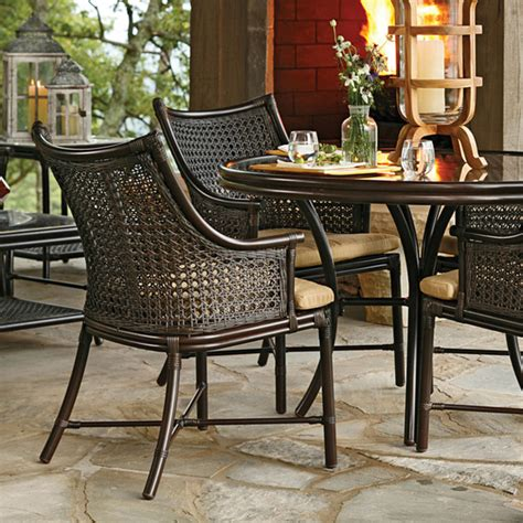 kipling dining patio furniture by summer classics family
