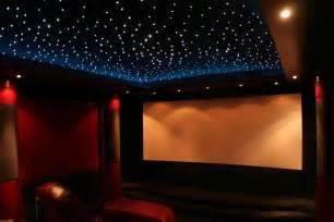 movie rooms gallery 1220hslstarwallhotel